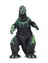 Godzilla 1956 Godzilla US Movie Poster Version 15 cm inaltime, 30 cm de la cap la coada
