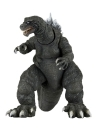 Godzilla Head to Tail Action Figure 2001 Godzilla 15 cm