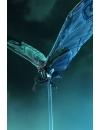 Godzilla: King of the Monsters 2019 Mothra Movie Poster Version 30 cm