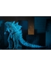 Godzilla: King of the Monsters 2019 Head to Tail Version 2 30 cm