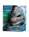 Godzilla King of the Monsters, Masca Electronica