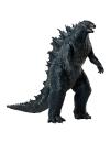 Godzilla King of the Monsters  Figurina Godzilla 30 cm