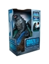 Godzilla King of the Monsters Giant Size 61 cm inaltime (109 cm de la cap la coada)