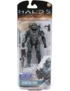 Halo 5 Guardians, Figurina Spartan Fred 15 cm