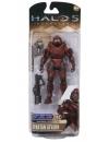 Halo 5 Guardians, Figurina Spartan Athlon 15 cm