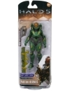 Halo 5 Guardians, Figurina Spartan Hermes 15 cm