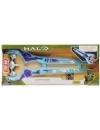 HALO Energy Sword (cu lumini si sunete) 50 cm