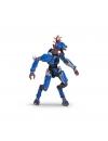 Halo Figurina Jackal Sniper cu accesorii 10 cm