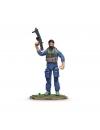 Halo The Pilot Figurina cu accesorii 10-12 cm