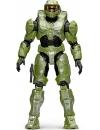 HALO Spartan Collection Figurina Master Chief cu accesorii 17 cm