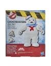 Hasbro Playskool Heroes Ghostbusters Stay Puft Marshmallow-Man 25 cm