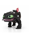How to Train Your Dragon - Figurina vinil Toothless 7 cm