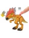 Imaginext Jurassic World Dracorex 15 cm