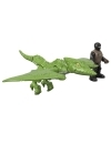 Imaginext Jurassic World Pterodactyl