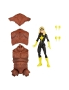 Iron Man Marvel Legends Figurina Darkstar 15 cm