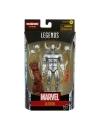 Iron Man Marvel Legends Series Figurina Ultron 15 cm