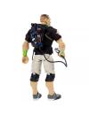 """Figurina WWE John Cena Elite """"Ghostbusters"""", 17 cm"""