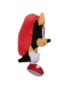 Jucarie plus Sonic The Hedgehog Mighty 18 cm