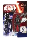 Jungle/Space First Order TIE Fighter Pilot (Episode VII), 10 cm