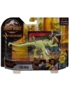 Jurassic World Attack Pack dinozaur articulat Coelurus17 cm