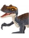 Jurassic World Attack Pack dinozaur articulat Proceratosaurus 17 cm
