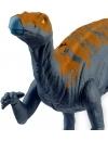 Jurassic World Dinosaur Callovosaurus articulat 17 cm