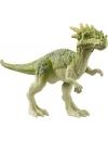 Jurassic World Dinosaur Dracorex articulat 17 cm