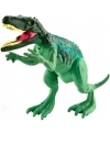 Jurassic World Dinosaur Herrerasaurus articulat 17 cm