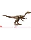 Jurassic World Dinosaur Ornitholestes articulat 17 cm
