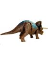 Jurassic World Roar Attack Triceratops 30 cm