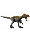 Jurassic World Savage Strike - Dinozaur Monolophosaurus