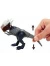 Jurassic World Savage Strike - Dinozaur Stygimoloch 17 cm