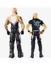 Karl Anderson & Luke Gallows, WWE Battle Packs 50