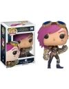 League of Legends, VI Figurina Funko POP! 10cm