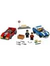 Lego City - Arest pe autostrada 60242