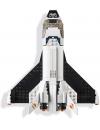 Lego City - Naveta de cercetare a planetei Marte