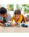 Lego City - Statie de service
