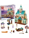 Lego Disney Princess satul Castelului Arendelle 41167