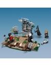 Lego Harry Potter - Ascensiunea lui Voldemort 75965
