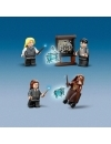 Lego Harry Potter - Hogwarts Camera Necesitatii