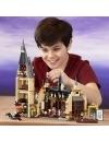 Lego Harry Potter - sala mare Hogwarts 75954