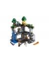 Lego Minecraft, prima aventura 21169