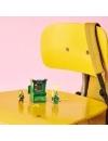Lego Ninjago - Avatar Lloyd capsula joc electronic 71716