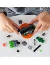 Lego Ninjago - Spinjitzu Burst