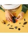 Lego Ninjago - Spinjitzu Burst  Cole 70685