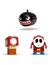 Lego Super Mario - set de extindere Boomer 71366