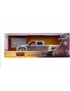 Jada Toys 20th Anniversary Chevy Silverado 1999, macheta auto 1:24