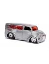 Jada Toys 20th Anniversary Cruiser, macheta auto 1:24
