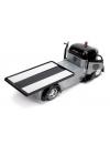 Jada Toys 20th Anniversary Ford Coe 1948, macheta auto 1:24