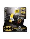 Manusa lui Batman interactiva cu functiuni